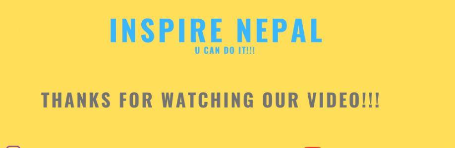 Inspire Nepal