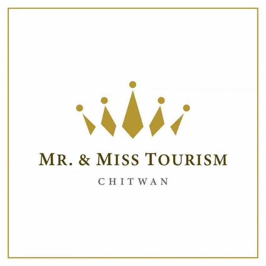 Mr and Miss Tourism chitwan