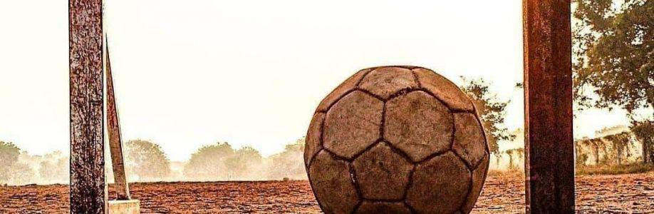 World Football Revolution