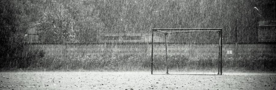 Feel The Sport