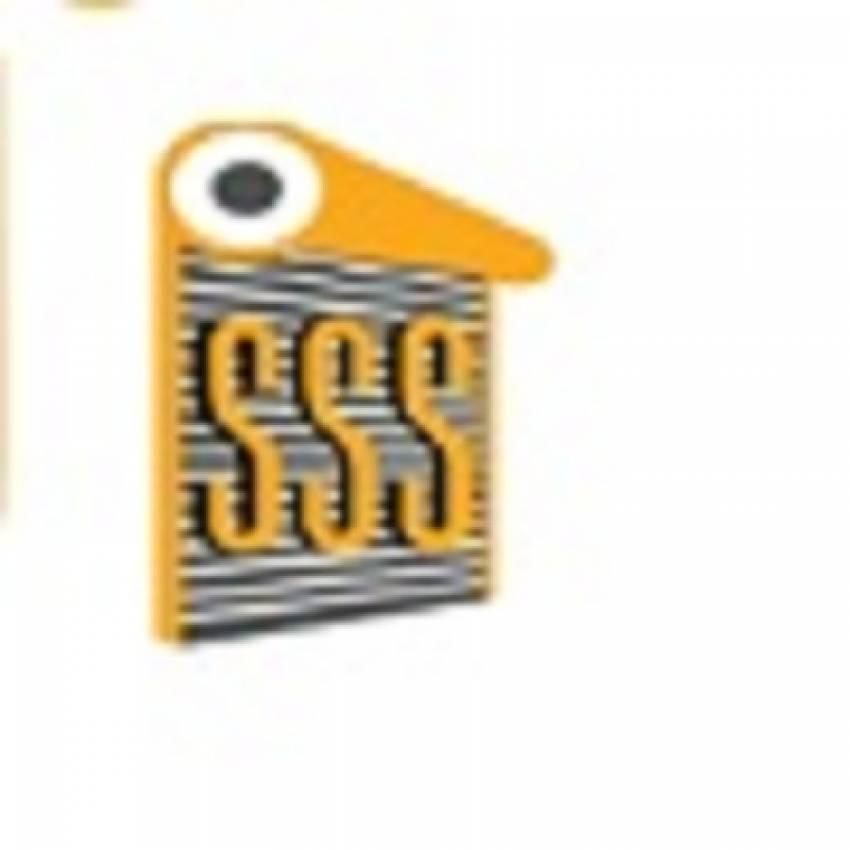 SohalShopfronts Shutter Repair Southend