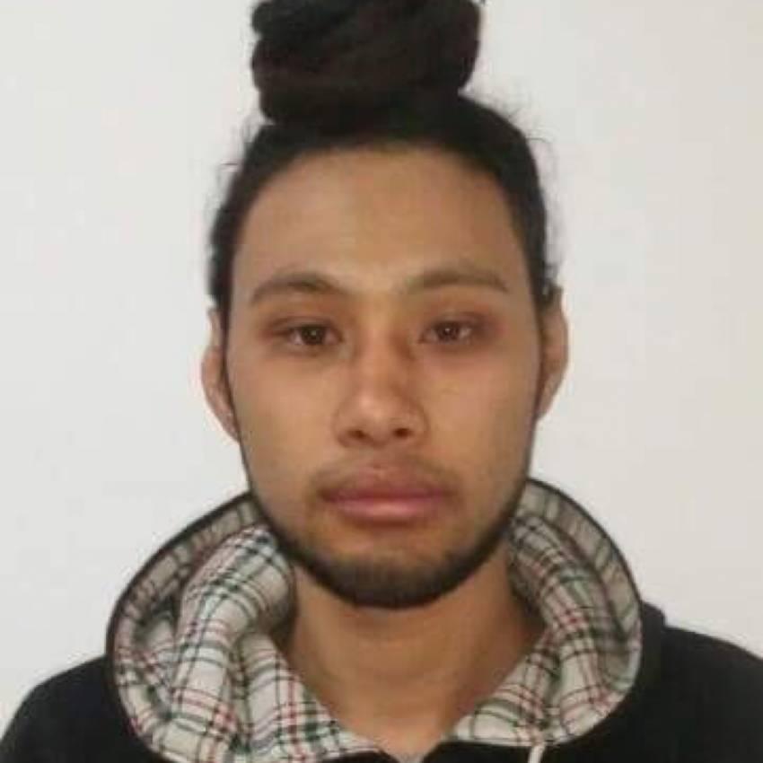 Aasis Shakya