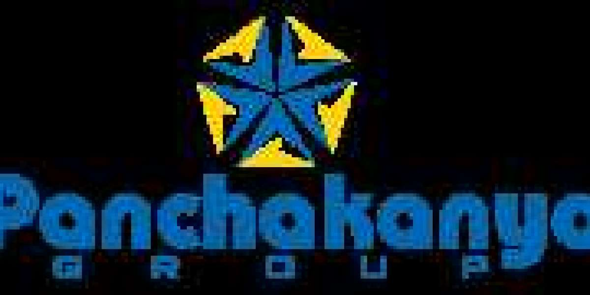 Panchakanya: Products, Quality, Awards and Recognition