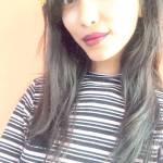 Didriksha Singh