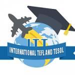 International TEFL and TESOL LTD