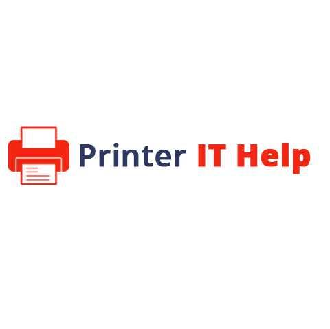Printer IT Help